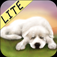 icon for Around the World with Lilup Lite