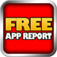 FreeAppReport - Best Free Apps and Games for iPhone, iPad and iPod Touch - Daily App Report!