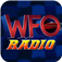 WFO Radio: NASCAR, NHRA, F1, & IndyCar Racing Talk for iPhone