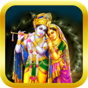 Krishna HD icon