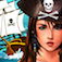 Caribbean Pirates ( A warships Shooting and Racing Game \ Games )