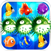 SuperFish icon