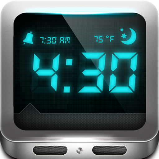 Alarm Tunes 2 - Music Alarm Clock