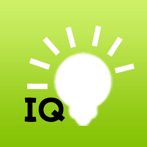 IQ題考考你