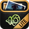Mobion Photo Lite Icon