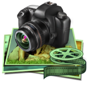 Photo Movie Maker Pro