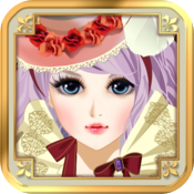 Princess Story icon