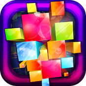 Color Match Puzzle icon