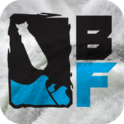 Bomb Flow Magazine icon
