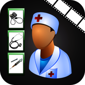 Clinical Medicine for iPad