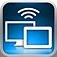 人によっては最重要?iPadの多機能アプリたちを一挙紹介