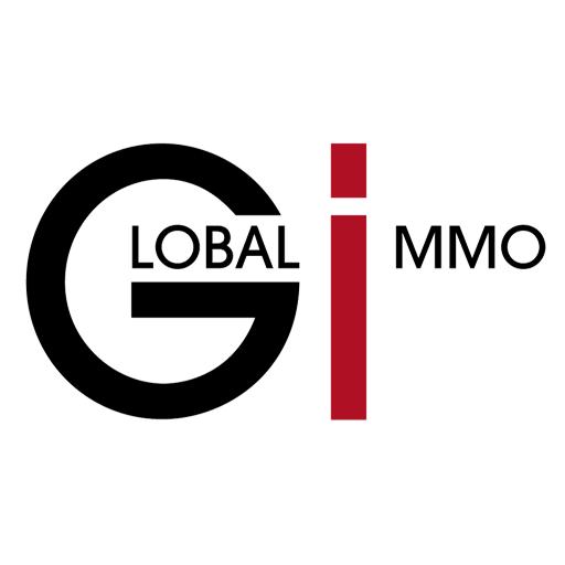 GLOBAL IMMO
