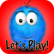Lets Play! icon