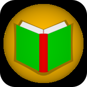 Buy Books at Barnes&Noble icon