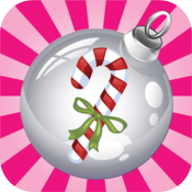Christmas - Memory Match Game icon