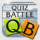 Science Illustrated Quiz Battle