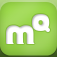 MapQuest: Maps, GPS, Voice Navigation & Traffic