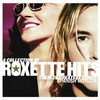 A Collection Of Roxette Hits! Their 20 Greatest Songs! (Spanish Version)