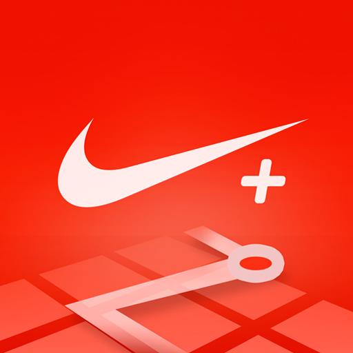 Nike+ GPS - Nike, Inc.