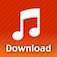 &#034;Free Music Download&#034; - Downloader and Player