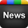 GNews Free - Google News for iPhone and iPad