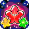 PINGO STAR by Playtum icon