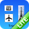 Trip Book - Travel Planner and Organizer - FREE