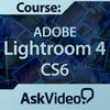 AV For Lightroom CS6 For Mac