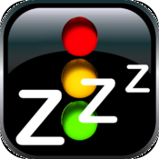 TrafficSnooze icon