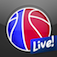 US National Basketball 2011-12 Live! - Scores, Statistics and Leaders