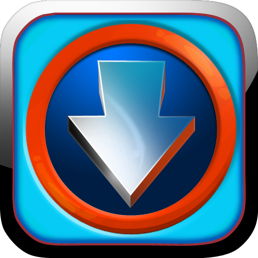 Tube media download free - videos, mp3, music, movies downloads