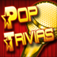 Pop Trivias
