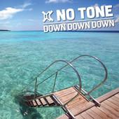 Down Down Down — Down Down Down (feat. Inusa Dawuda) - EP