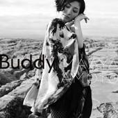 テレビアニメーション「ラストエグザイル-銀翼のファム-」オープニングテーマ Buddy - Single