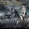 Vantage Master (Original Soundtrack)