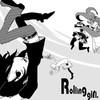 ローリンガール ver.みーちゃん - Single
