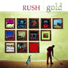 Gold: Rushジャケット画像