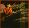 The Very Best of Oleta Adams