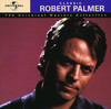 Universal Masters Collection: Classic Robert Palmer