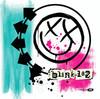 blink-182ジャケット画像