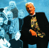 Happy Birthday, James Last and His Orchestra