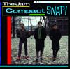 The Jam: Compact Snap!ジャケット画像