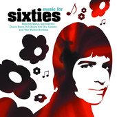 Fire — Music for Sixties