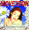 MOVETRON