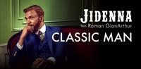 Jidenna - Classic Man (feat. Roman GianArthur) - Single