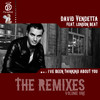 I've Been Thinking About You (Remixes - Volume One) [feat. London Beat] - Single