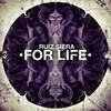 For Life - Single, Ruiz Sierra
