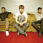 View artist Foster the People