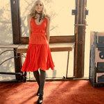 View artist Aimee Mann