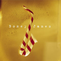 View album Boney's Funky Christmas